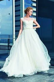 wedding dresses 2015 wedding dresses collections 2016 2015 2014