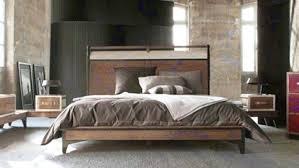 mens bedroom decorating ideas best mens bedrooms bedroom decorating ideas wooden end bed
