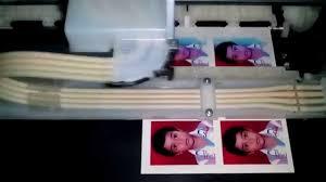epson l210 photo printing test epson l220 printing test epson