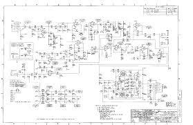sos forum u2022 electronics advice needed for amp repair