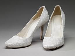 wedding shoes halifax kate middleton s wedding dress shoes cake put on display at