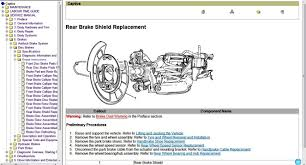 repair manual for 2011 cruz cruze 1 4l turbo chevrolet cruze forum