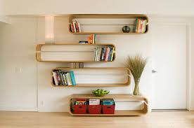 unique bookshelves unique bookshelf with slide design ideas felmiatika com