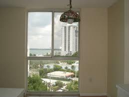 south miami beach 2 bedroom 2 bathroom bay view kingston holiday