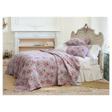 simply shabby chic bedding target
