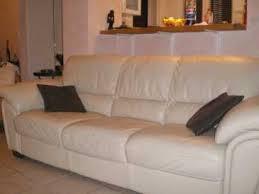 authentica canapé chercher des petites annonces meubles et idf page 24