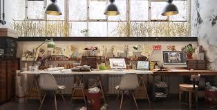 atng studio interior design vray 3ds max 05 arch visualization