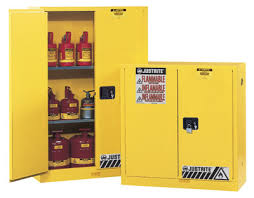 Safe Cabinet Laboratory File Cabinet Justrite Chemical Storage Products From Terra Universal