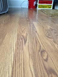 Tarkett Laminate Flooring Reviews Tarkett Laminate Flooring Houses Flooring Picture Ideas Blogule