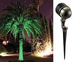 Blisslights Outdoor Firefly Light Projector Outdoor Firefly Lights Make This The Image Indoor Outdoor