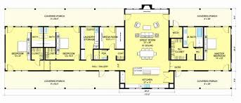 house plans for entertaining glamorous house plans entertaining gallery exterior ideas 3d