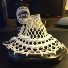 stringking bn black mark 1 strung w stringking 2s mesh