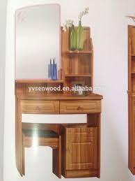 modern bedroom dresser with mirror corner bedroom dressers buy