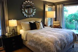 feng shui bedroom is your feng shui bedroom location leaving you exhausted