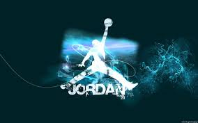 apple jordan wallpaper apple mac wallpapers hd