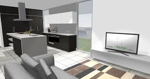 kitchen software design 3d kitchen software pictures