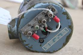jasco alternator wiring diagram love wiring diagram ideas