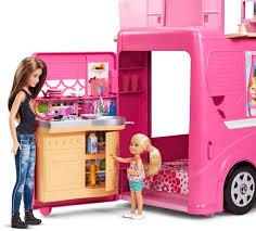Barbie Dining Room by Barbie Pop Up Camper Walmart Canada