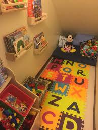 under stairs playroom kids playroom pinterest playrooms