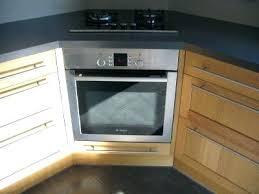 caisson angle cuisine hotte de cuisine en angle caisson hotte cuisine caisson hotte ikea