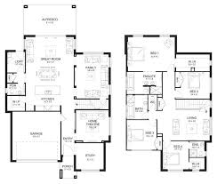 builder floor plans home plan builder globe home plan builder baddgoddess com
