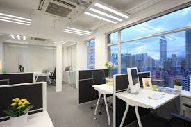 officeplus mong kok hong kong serviced office hohojo