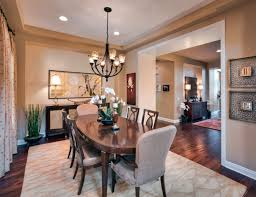 Dining Room With Carpet Sweet Dining Room Carpet Ideas Home Designs