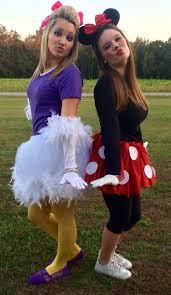 Cheap Tween Halloween Costumes 25 Friend Halloween Costumes Ideas Friend