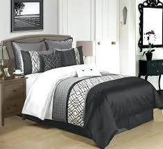 Purple And Gray Comforter Gray Comforter Set Queen U2013 Rentacarin Us
