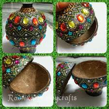 Seashell Craft Ideas For Kids - hd wallpapers coconut shell craft ideas for kids awi eiftcom press