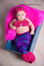 Infant Mermaid Halloween Costume Image Result Baby Mermaid Costume Kids Baby