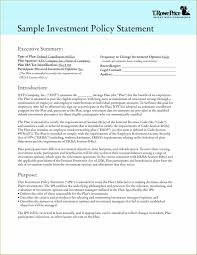 business plan samples pdf real investment template estate inve