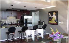 kitchen bar design ideas kitchen bar design ideas kitchenremodelsfav