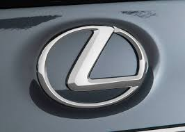 lexus toronto downtown lexus canada best new car deals u0026 offers leasecosts canada