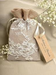 bulk burlap bags wedding favor burlap bags bazaraurorita