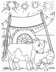 elegant fair coloring pages 66 in free colouring pages with fair