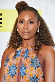 20 of the most beautiful hairstyles of hbo u0027s hit show insecure