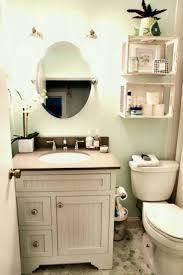decorative ideas for bathroom bathroom wall tiling ideas decor new basement and tile bathroom