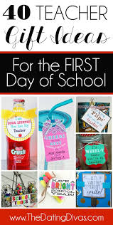 40 creative s day gift 101 easy creative gift ideas school and creative