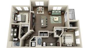 new york apartment floor plans 3dplans com