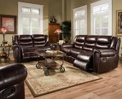 home decor stores baton rouge furniture awesome affordable home furniture best etsy furniture