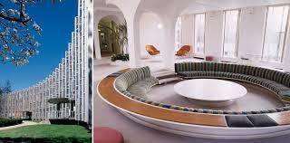 dorm architecture admiring avant garde student housing designs in