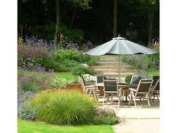 family garden design garden design sarratt hertforshire designed by james scott msgd