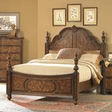 rent to own bedroom sets bedroom ideas aaron bedroom set within beautiful bunk beds rent a