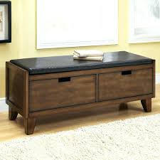 bed bench with storage upholstered bedroom bench with storage full