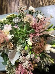 Flower Shop Weslaco Tx - something special flower shop home facebook