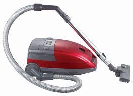 The Best Vaccum Vacuum Cleaner Repair 1726 Gallery Photo 1 Of 10