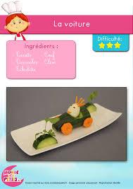 dessin recette de cuisine monde des petits recette