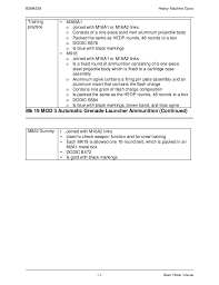 Kindergarten Teacher Resume Examples by Heavy Machine Guns B3m4238 Student Handout