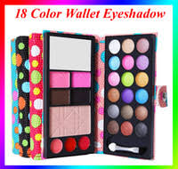 Cheap Professional Makeup Cheap Professional Makeup Palette Kit Free Shipping Professional